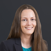 Rachel Harstad