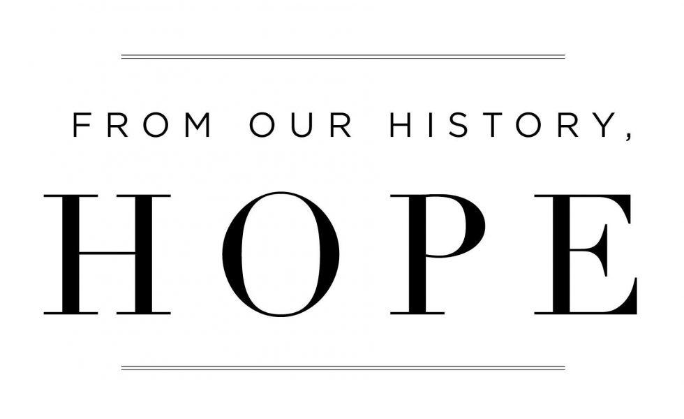 hope-image web banner