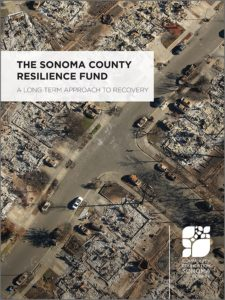 2017-Resilience-Fund-report-cover