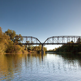 healdsburg-bridge