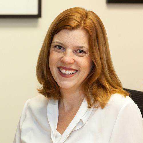 Kristin Nelson