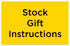 download our stock gift instructions