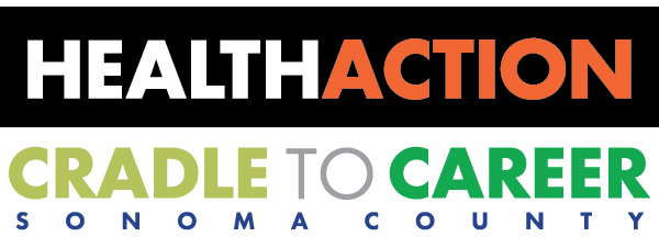 Health Action Cradle to Career Sonoma County