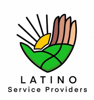 Latino Service Providers