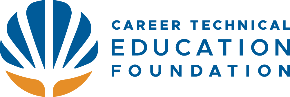 Career Technical Education Foundation