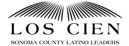 Los Cien Sonoma County
