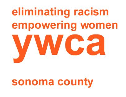 YWCA Sonoma County