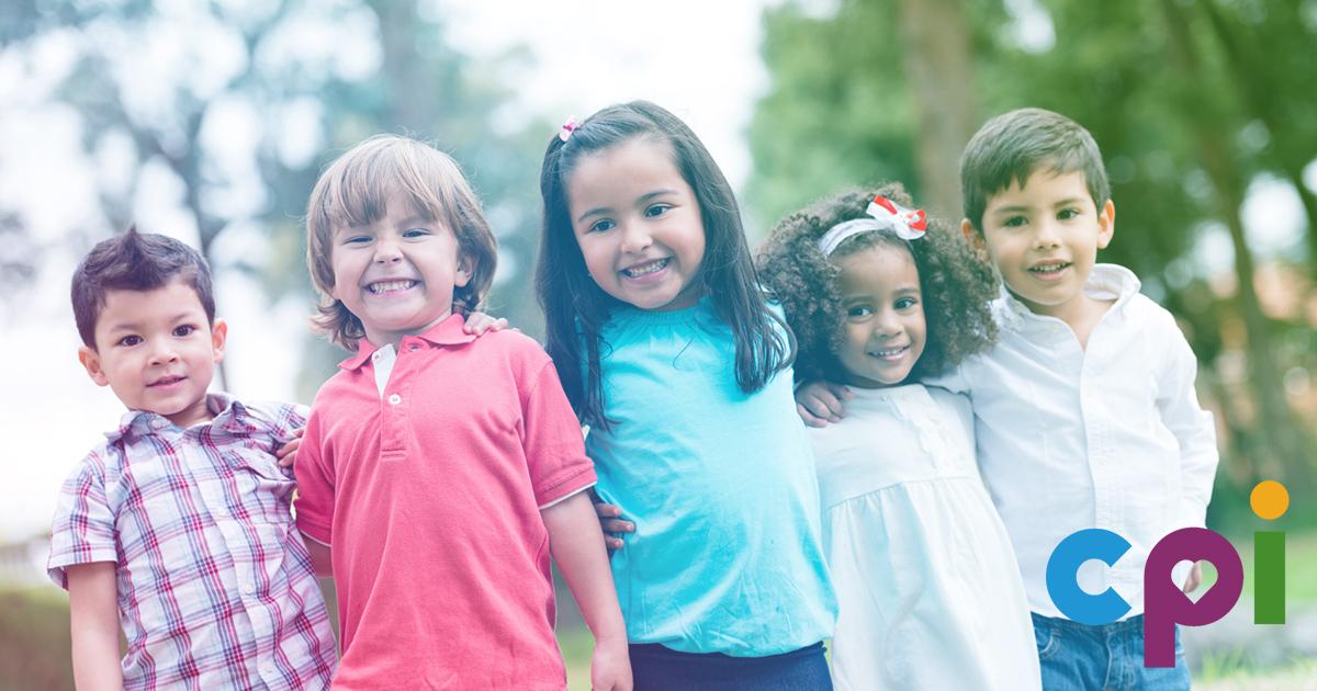 CPI-Child Parent Institute